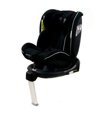 PHOENIX-FIX CAR SEAT