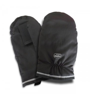 GLOVES FOR STROLLERS